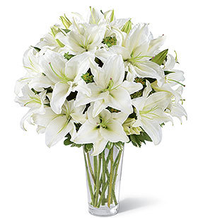 ftd-funeral-flowers[1]